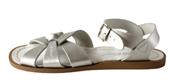 SWS Original Sandal - Silver