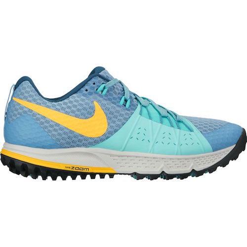 15cd10d6c0b8 Nike. Nike W Air Zoom Wildhorse 4 ...