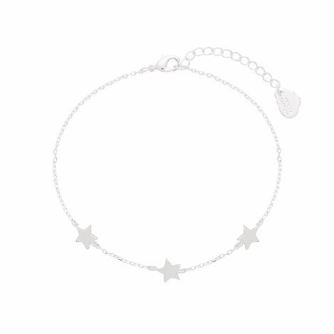 Estella Bartlett 'Lucky' Bracelet