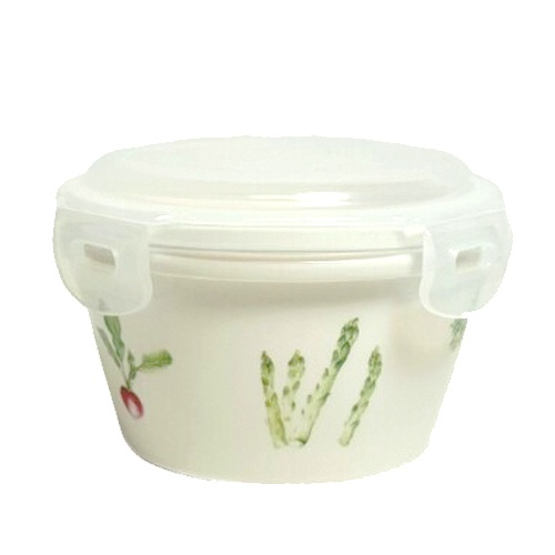 Dot Ceramic Container - L  sc 1 st  Mu0027s Home and Kitchen Choice & Mu0027s Home and Kitchen Choice