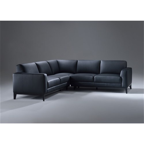image. Furniture City