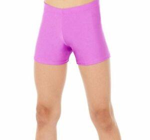 Mondor Child Shorts