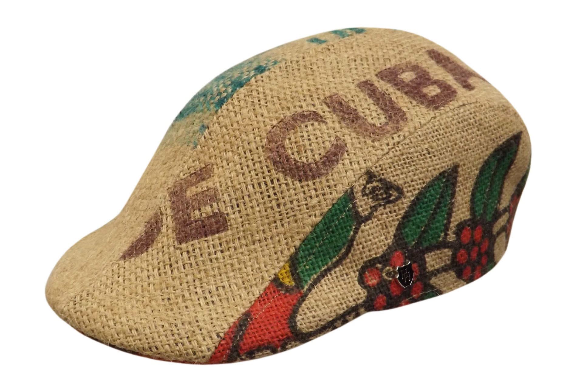 312d0e41701 Hills Havana Coffee Duckbill