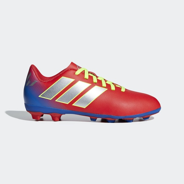 adidas Predator 19.1 Mens SG Football Boots, £60.00