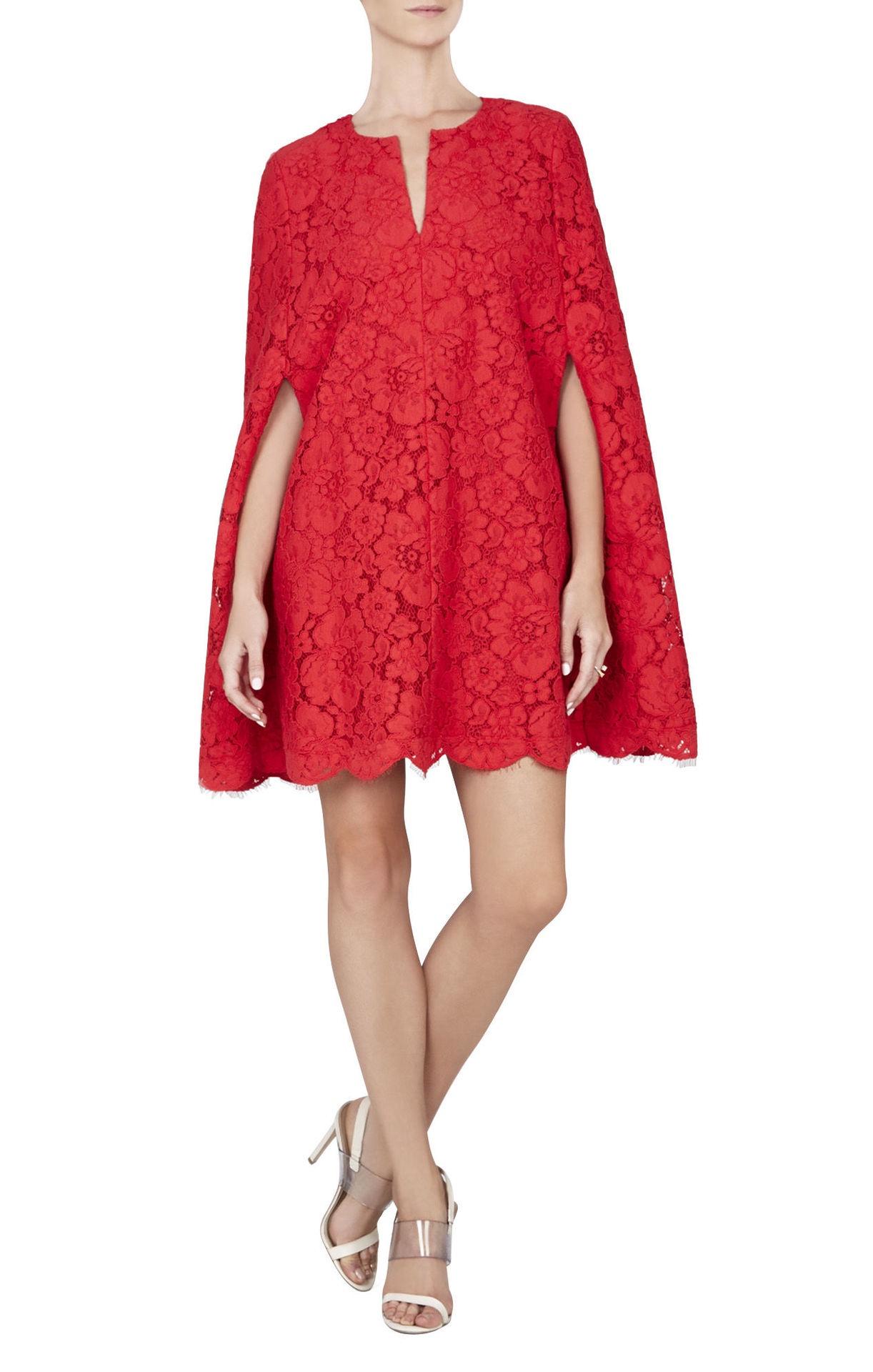 Brynna Dress Image