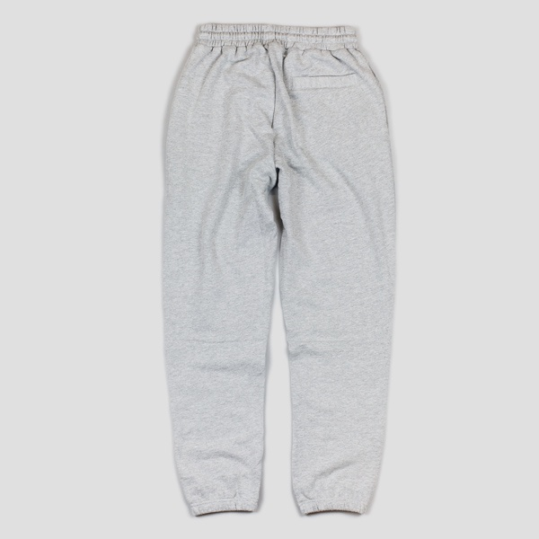 Quartersnacks Snackman Sweatpants Grey