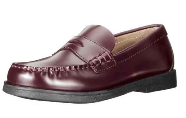 f2621c063e0 Goodman s Shoes