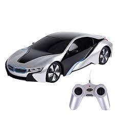 1:24 BMW I8