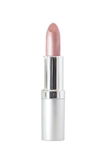 Soft Shine Lipstick #16
