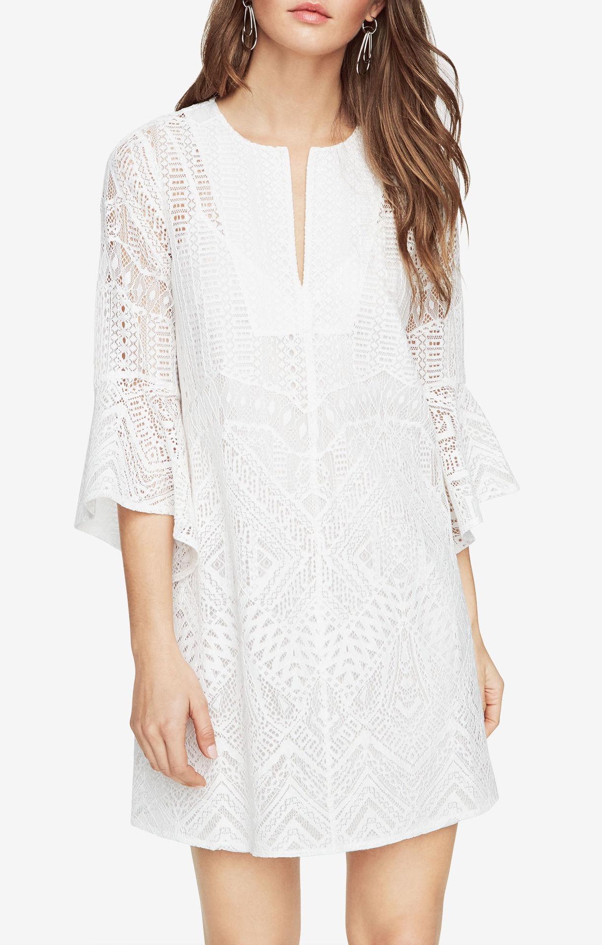 Catier Dress Image