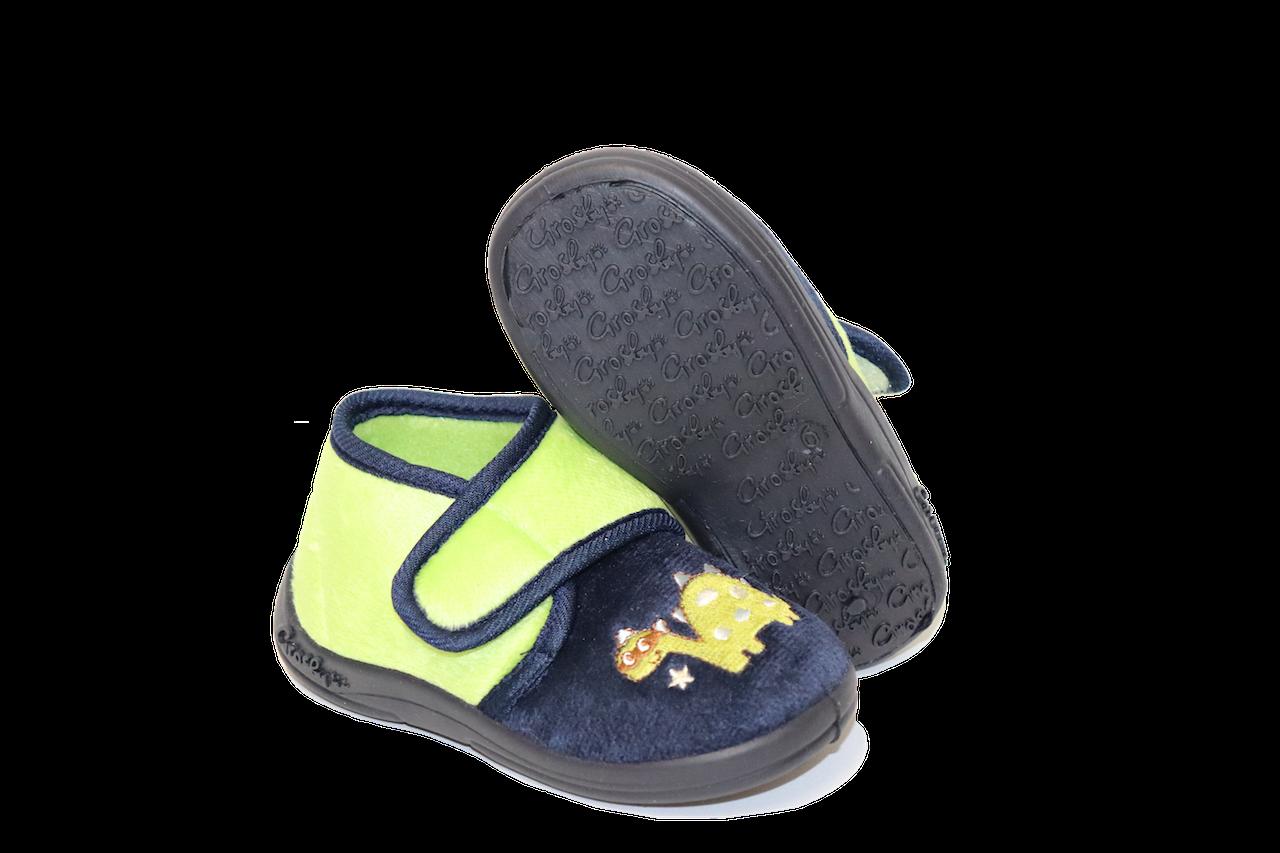 9fc8cb2207b Dino - Peter Oram Children s Shoe World