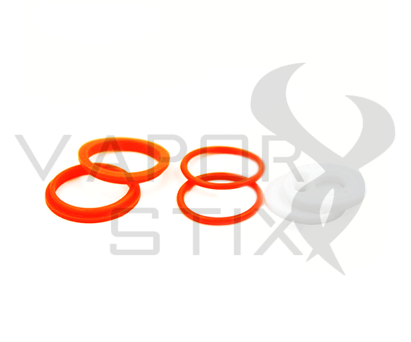 o rings for smok tfv tanks