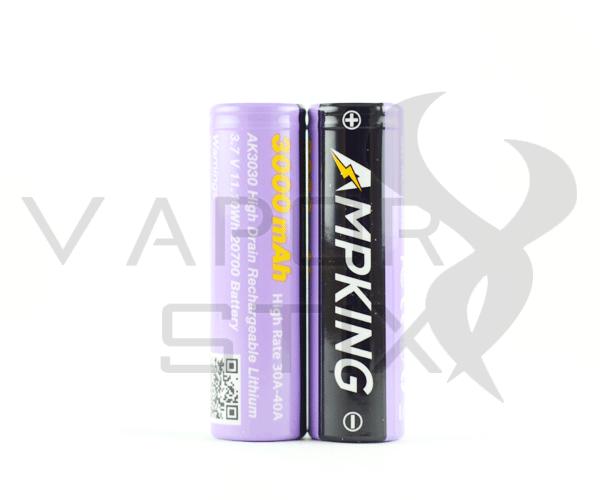 Ampking 20700