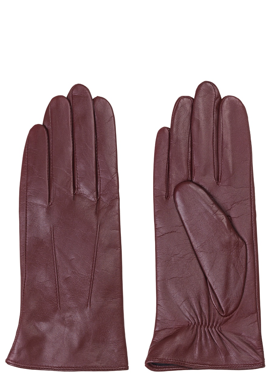 Beck Sondergaard Burton Gloves