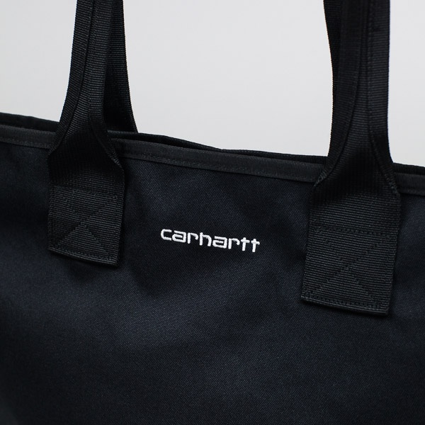 Carhartt W.I.P. Payton Shopper Black