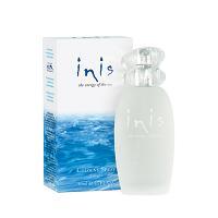 Inis Cologne Spray 50ml/1.7 fl. oz