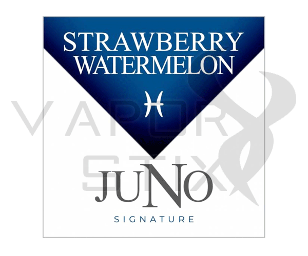 Juno Pods Pisces Strawberry Watermelon