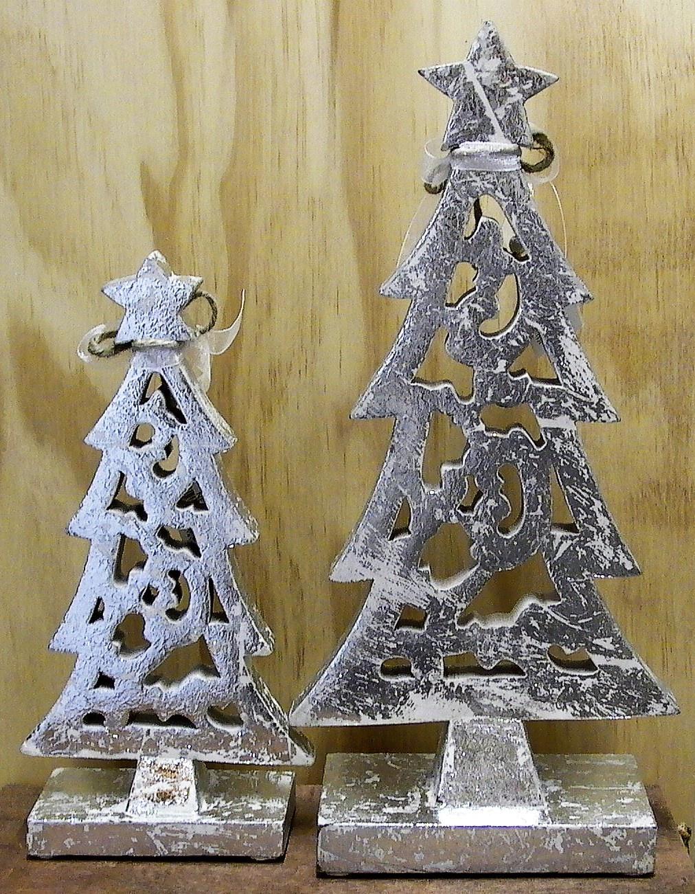 Christmas Tree Shop Company Classic holiday tree Shop Holiday Décor ...