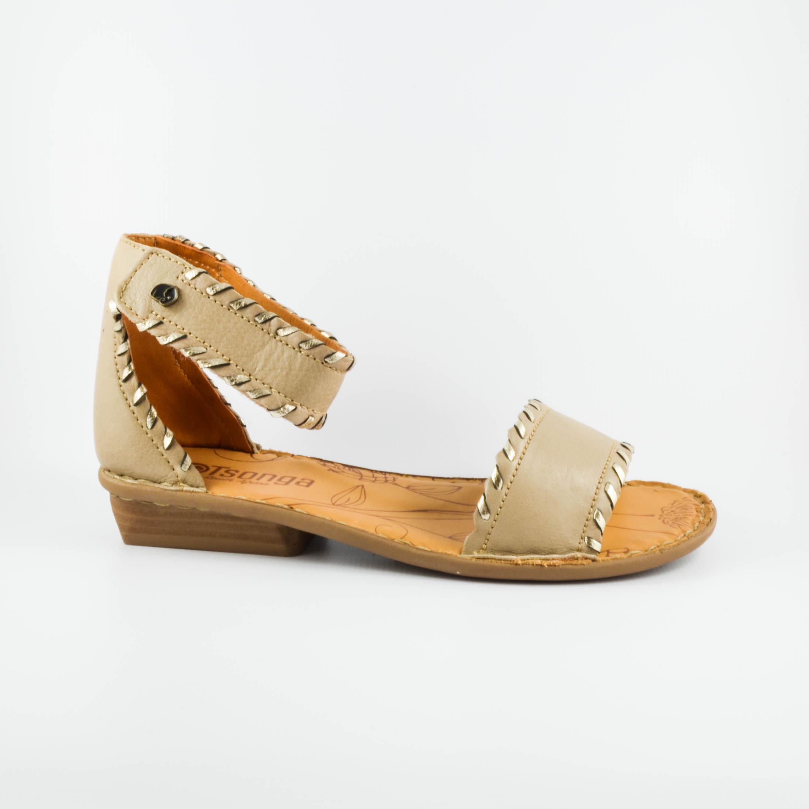 e778f0fe Tsonga Thushana gravel - Women's Footwear Online | European Brands | The  House of Shoes