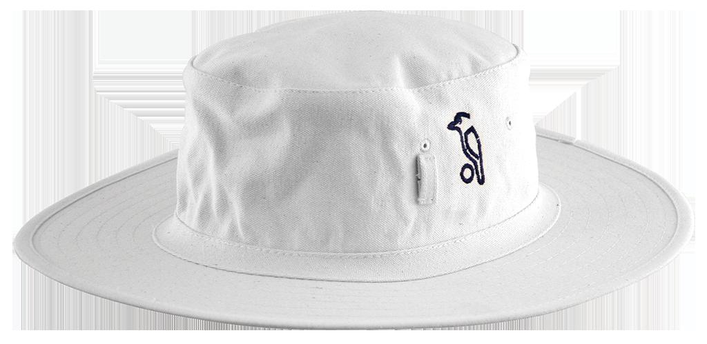 Kookaburra Kookaburra Sun Hat 09964b4fe3d5