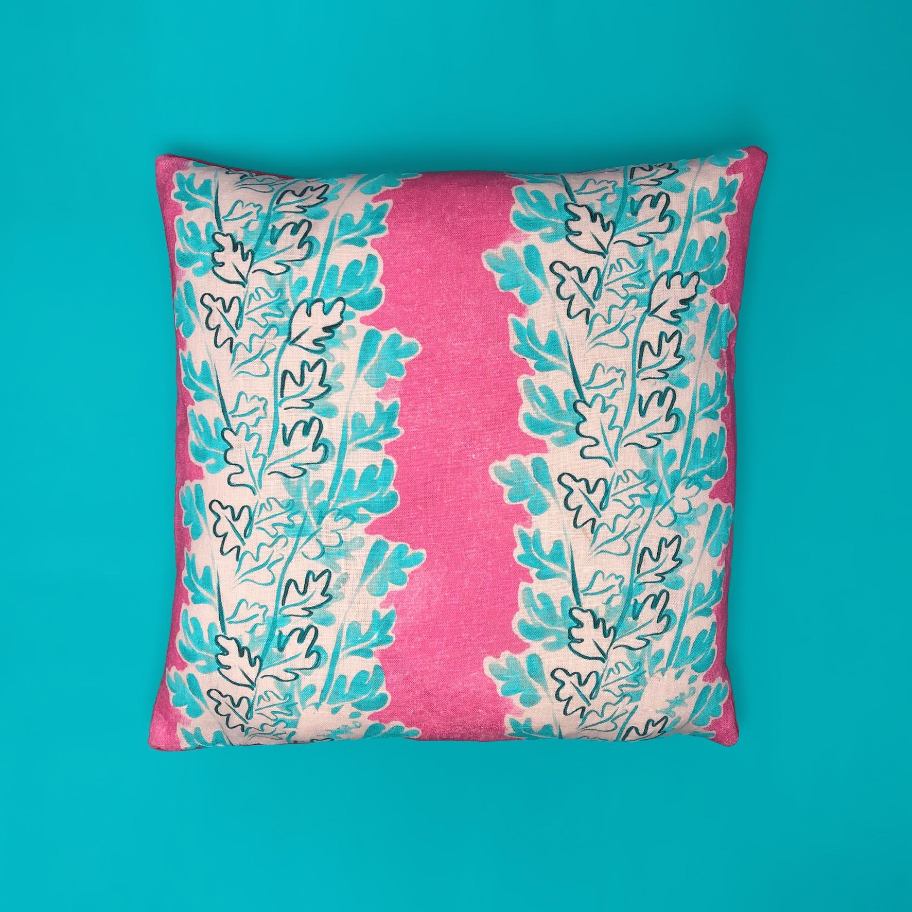 Frene Cushion