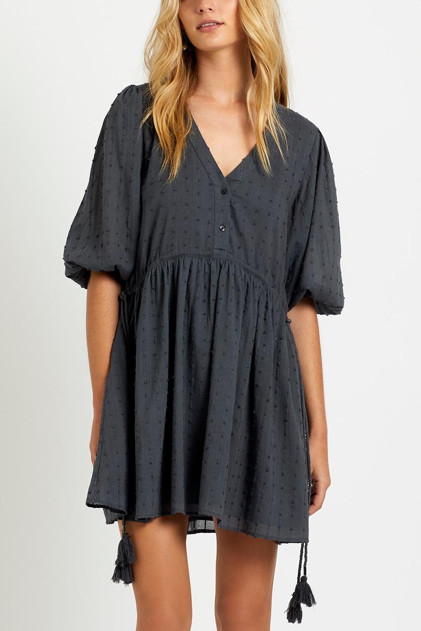Steele Mia Dress