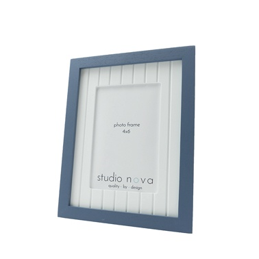 OCEAN FRAME 4 X 6 | Photo Frames | Casual and Country Homestore