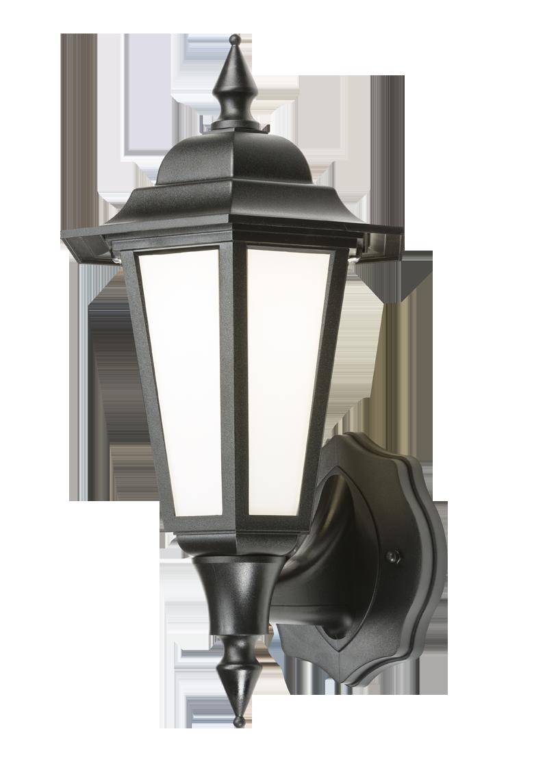 230V IP54 LED LANTERN