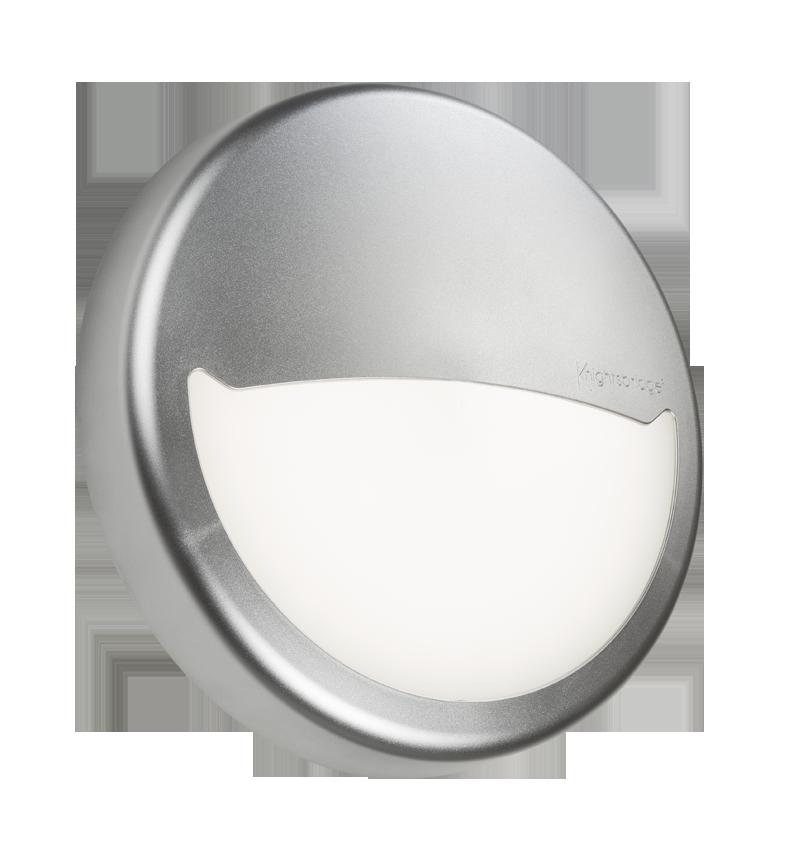BT14 Eyelid Accessory Silver