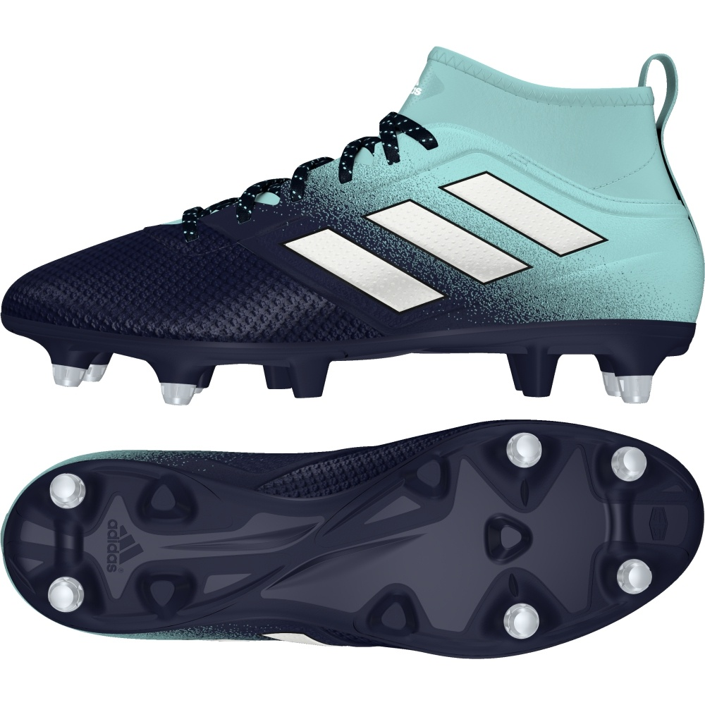 new products 7b721 31d7f Adidas Ace 17.3 SG