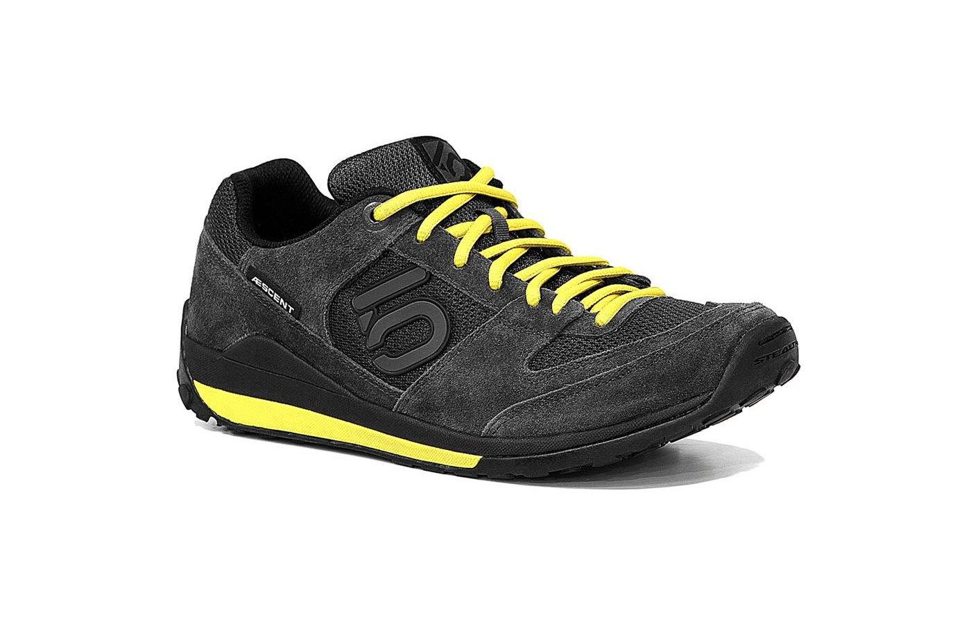 Five Ten Aescent Shoe