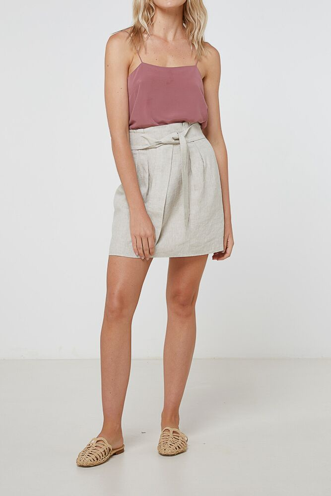 Elka Collective Lucie Skirt