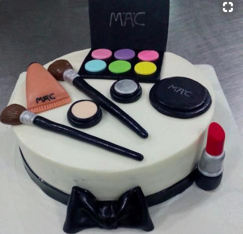 Cake Decorating Compant