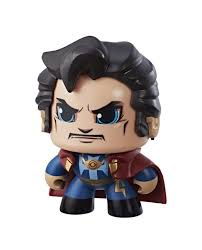 MARVEL MIGHTY MUGGS DR.STRANGE