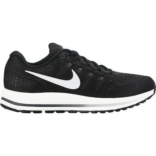 new concept 3eb0c 84266 Nike. Nike M Air Zoom Vomero 12 (Black White Anthracite)