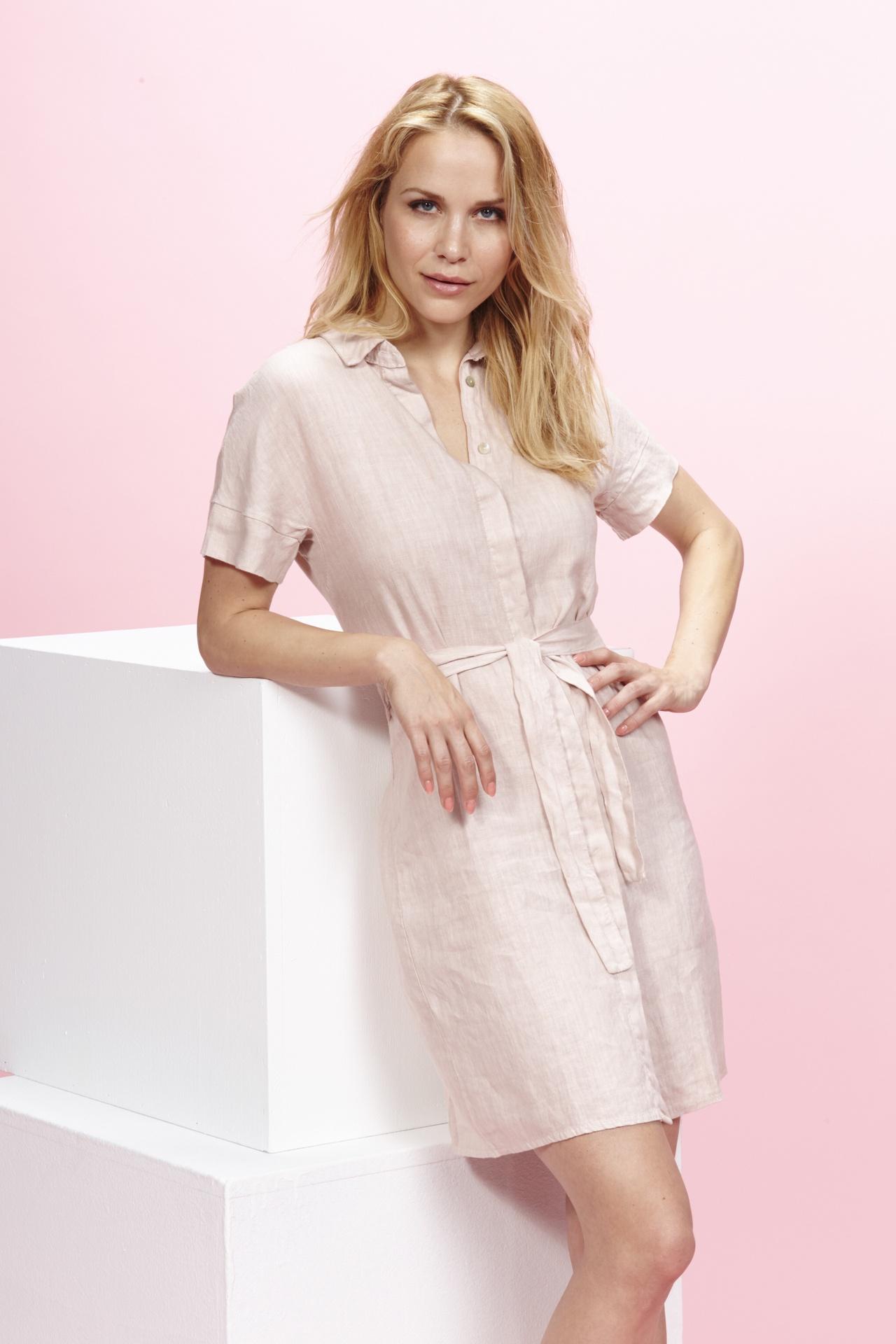 Browns Dress 4028A
