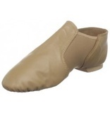 Dance Class Adult Jazz Shoe (GB601)