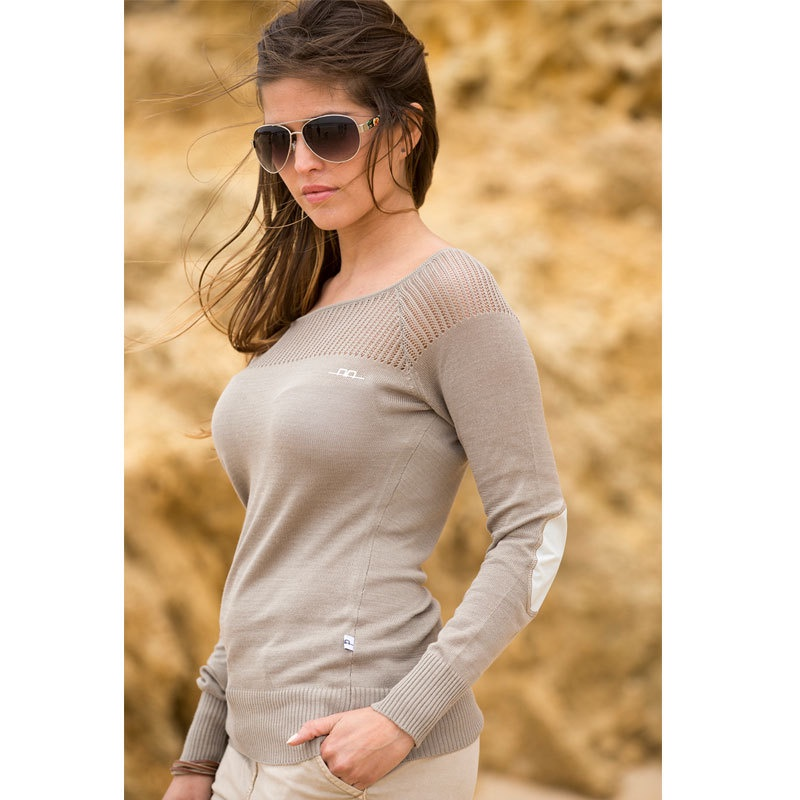 d7e8879a8d Alessandro Albanese. AA Sarah Summer Sweater