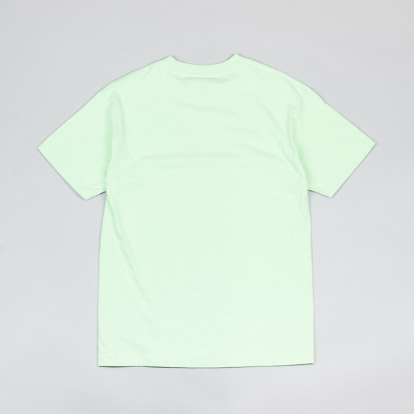 Pass~Port If You Only Knew Tshirt Mint