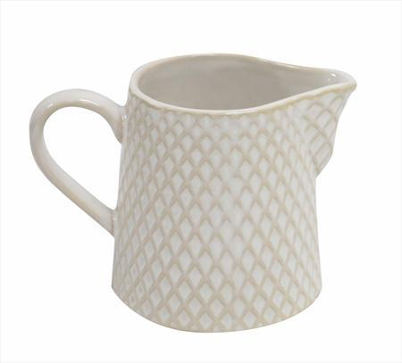 CC Interiors Detaille Small Jug
