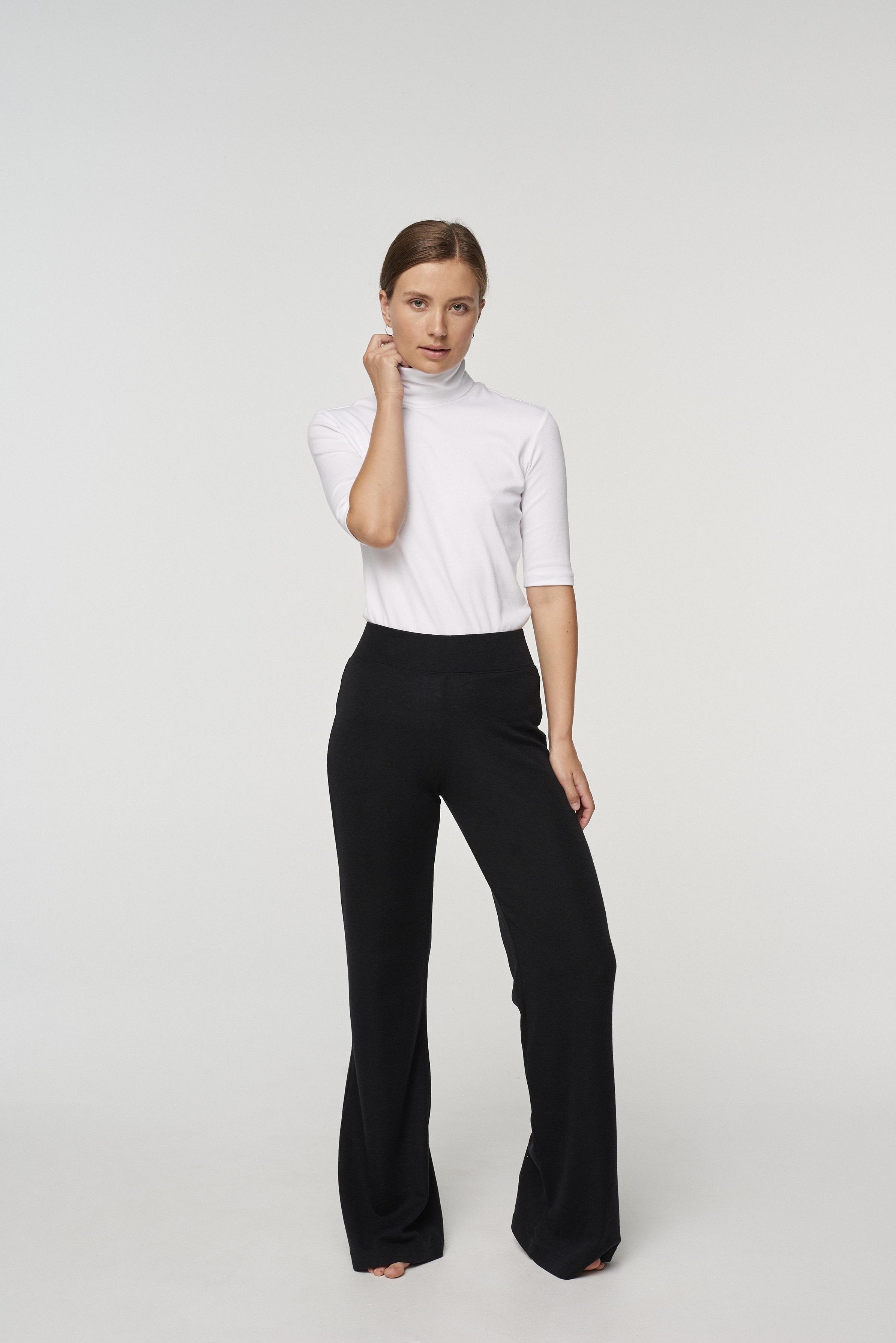 Julie Josephine - Emilie Comfy Pants