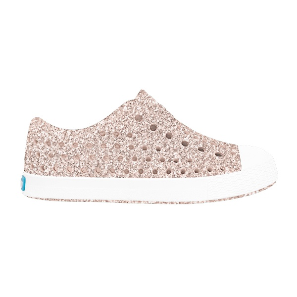 0089a00c1bf3 Jefferson - Bling Child - Sparks Shoes - Womens and Kids Shoes ...
