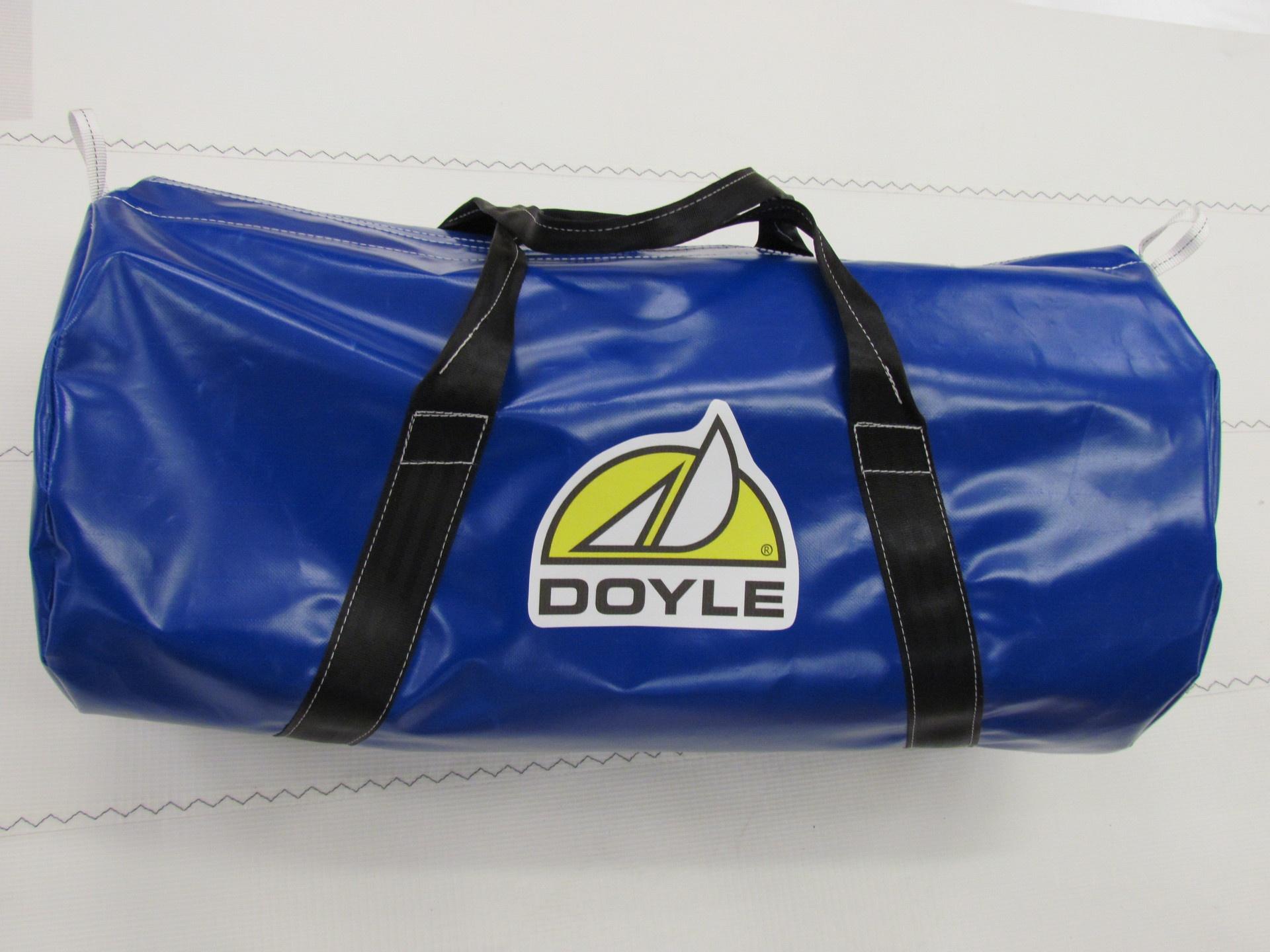 Large Gear Bag