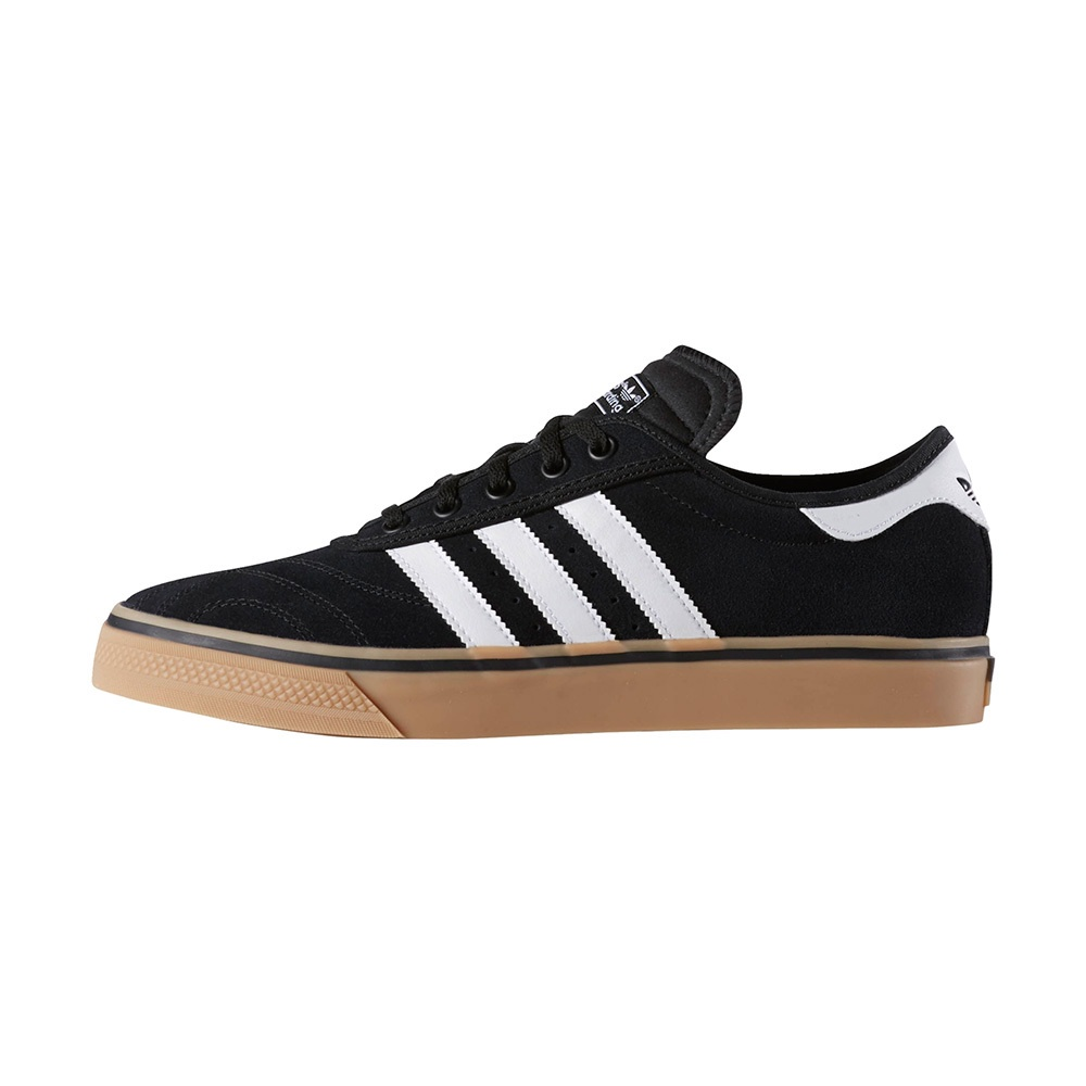 Shopping Product  Q Youth Shoes