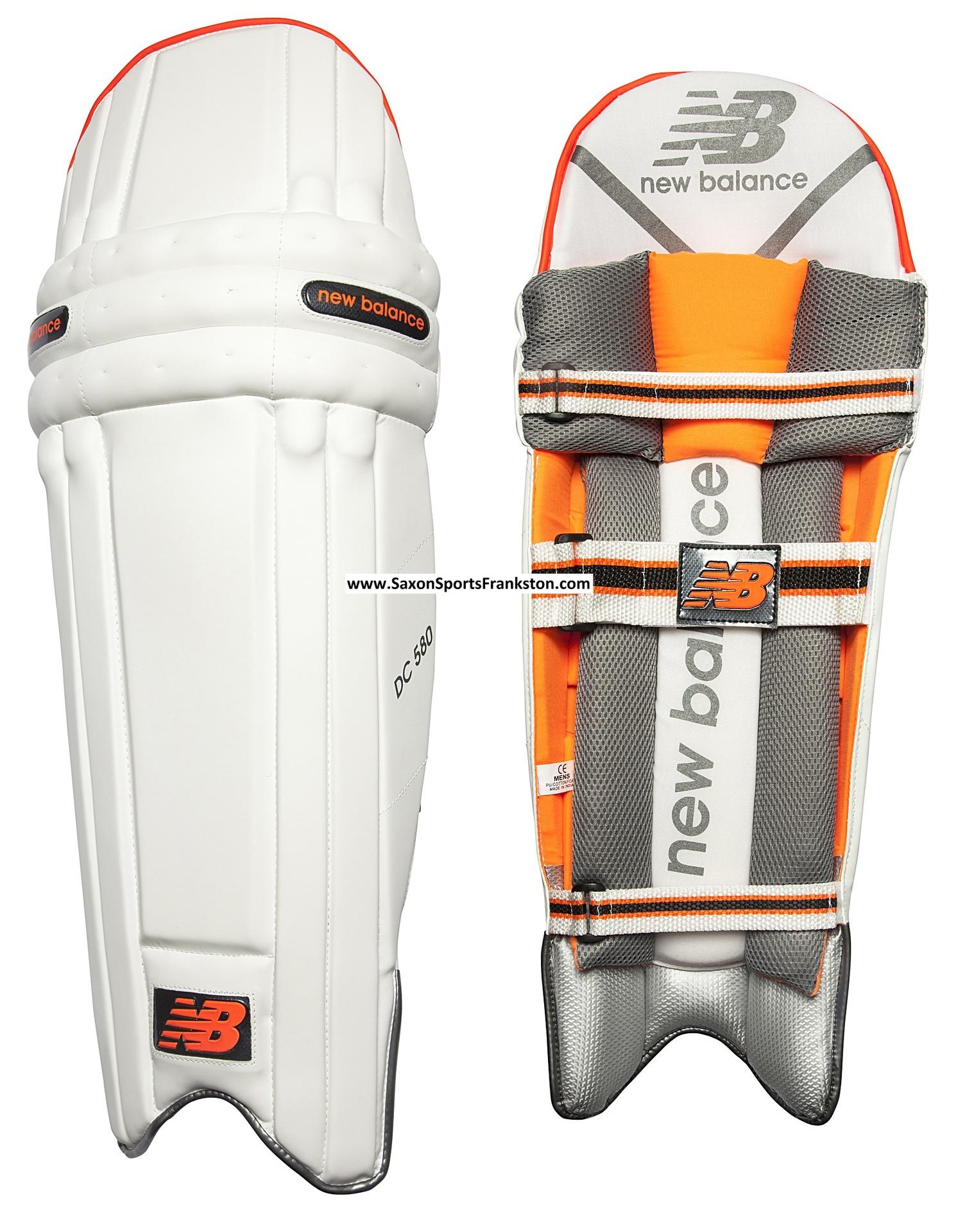 new balance dc 580 cricket gloves