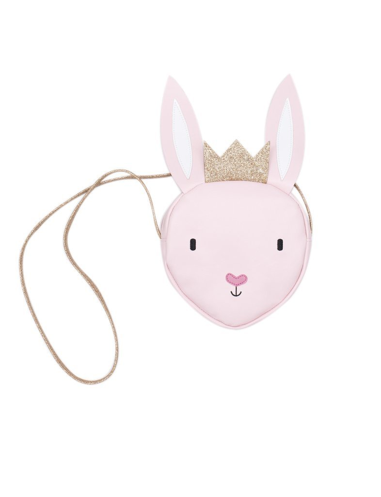 Rabbit Ears Bag