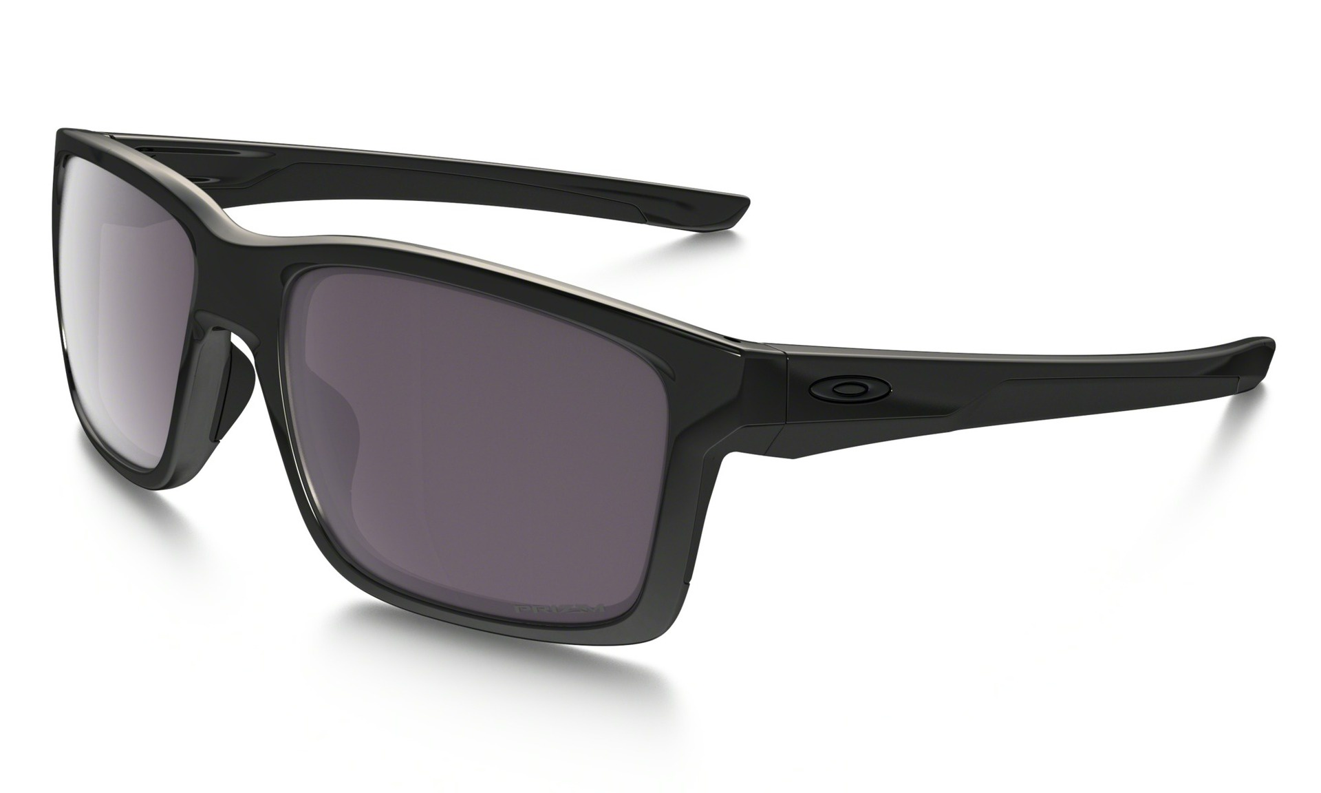 Oakley Mainlink Polished Black/Prizm Daily Polarized t18yaPaRff