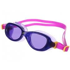 Futura Classic Junior Goggles Ecstatic Violet