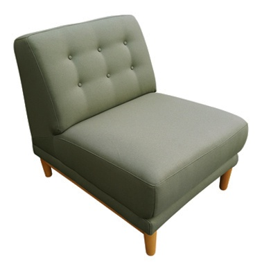 MR COLLINS CHAIR NO ARMS OLIVE | Arm Chairs | Casual and Country Homestore  sc 1 st  Casual and Country Homestore & MR COLLINS CHAIR NO ARMS OLIVE | Arm Chairs | Casual and Country ...