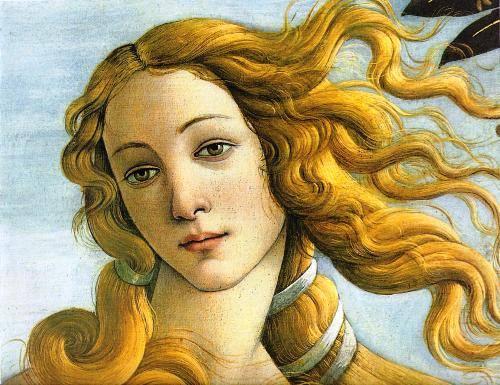 The Art Bar - The Face of Venus: Saturday 21 September at 6.30pm-9.30pm